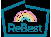 ReBest