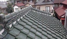 神奈川県川崎市 S様邸 漆喰補修工事 東京都羽村市の住宅リフォーム・リノベーション会社です